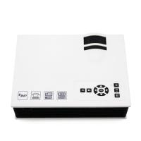 Проектор Unic UC40+ - 4