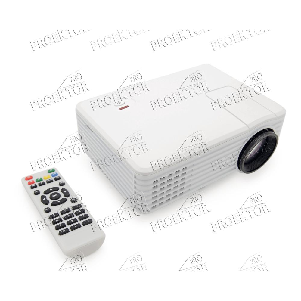 Проектор Rigal RD805A - 2